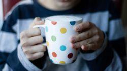 40% meer kinderen wachten op pleegouders