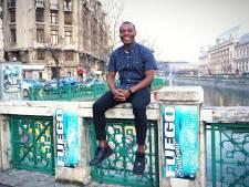 Hoe een onbekende voetballer uit Nijmegen zijn brood verdient in Roemenië: 'Zonder geldproblemen was dit een perfect voetballand'