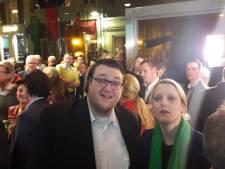 VVD wint in Den Bosch