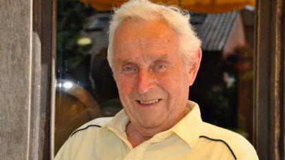 Volksvriend is niet meer: 'Taxi Wilfried' overleden op 87-jarige leeftijd