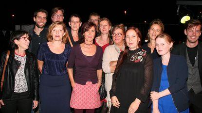 Expo door leraars Academie Regio Tienen