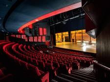 Deventer Schouwburg denkt aan vouchers voor afgelaste voorstellingen