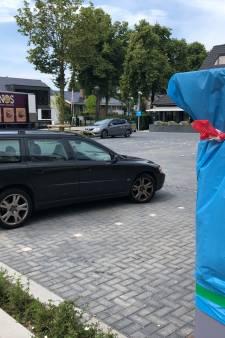 Uden breidt betaald parkeren uit in Kerkstraat en St. Janstraat
