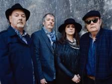 Clannad maakte Ierse muziek weer hip: folkband voor de laatste keer op tournee