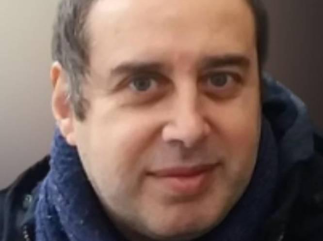 """Zanger Domenico, ooit aan de wieg van band Arsenal, verliest op 53-jarige leeftijd strijd tegen corona: """"Hij was de eerste om ons te verplichten een mondmasker te dragen"""""""