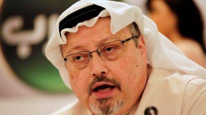 """""""Audio-opnames laten gruwelijke details horen over dood Saoedische journalist Khashoggi: 'Zet wat muziek op terwijl je hem in stukken snijdt'"""""""