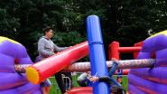 Het festival waar je kan boogschieten en lasershooten: T-DAY verwacht 2.000 tieners in Wuustwezel