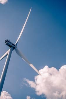Brummen verstrekt lening aan IJsselwind voor bouw windmolens