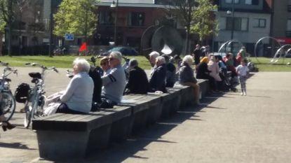"""Stad Turnhout verstrengt coronamaatregelen: """"Omdat hardleerse overtreders volksgezondheid in gevaar brengen"""""""