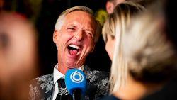 Tv-ploeg blijft familie Meiland filmen tijdens coronacrisis