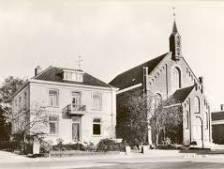 Na 75 jaar wordt razzia in Aaltense kerken herdacht
