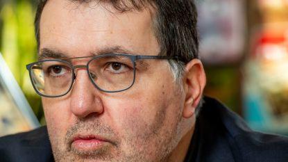 """Voltallige oppositie, ook CD&V, kraakt Antwerpse meerjarenbegroting af: """"Sp.a is kartonnen reddingsbootje achter N-VA-tanker"""""""