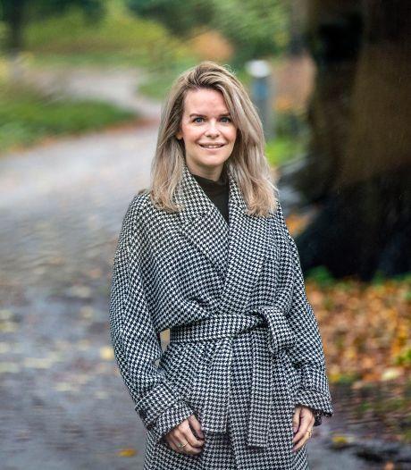 Domper: Haagse Hanneke zakt zes plaatsen op kieslijst voor Tweede Kamer