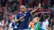 """Kompany biedt Anderlecht-fans excuses aan: """"Ik voel me verantwoordelijk"""""""