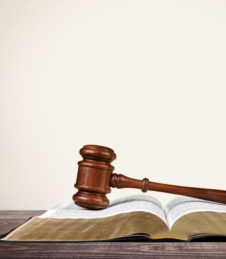 Man uit 's-Heerenhoek veroordeeld voor ontucht met pleegdochters