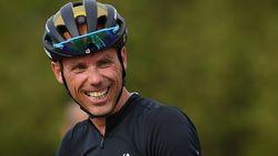 """""""Het grote verschil met vorig jaar: Toen waren mijn renners bang van mij"""""""