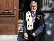Le recteur de l'ULg répond sèchement à Ségolène Royal