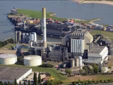 Rondlopen bij Electrabel Nijmegen is levensgevaarlijk, waarschuwt politie