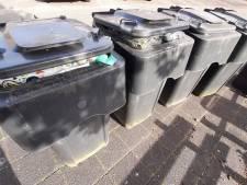 Lagere afvalrekening levert meer nadeel dan voordeel op, vreest politiek Epe