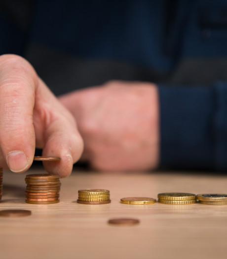 Meer samenhang in armoedebeleid
