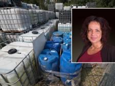 Gifvatenaffaire: Karen Kamps levert zetel GroenLinks in en stapt uit Doetinchemse raad