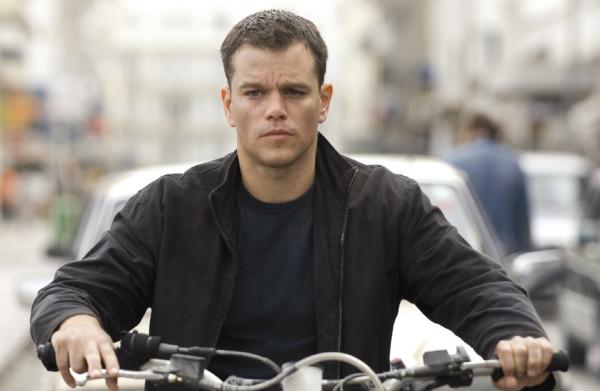 De Batman van het actiegenre met **Jason Bourne** en meer kijktips: dit is het beste op tv vanavond