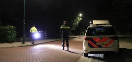 Politie houdt één verdachte aan voor woningoverval bij alleenstaande man (85) in Veenendaal