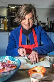 Kookbeleid: Wat kunnen we koken uit de tuin van Gerdien Rots (CU)