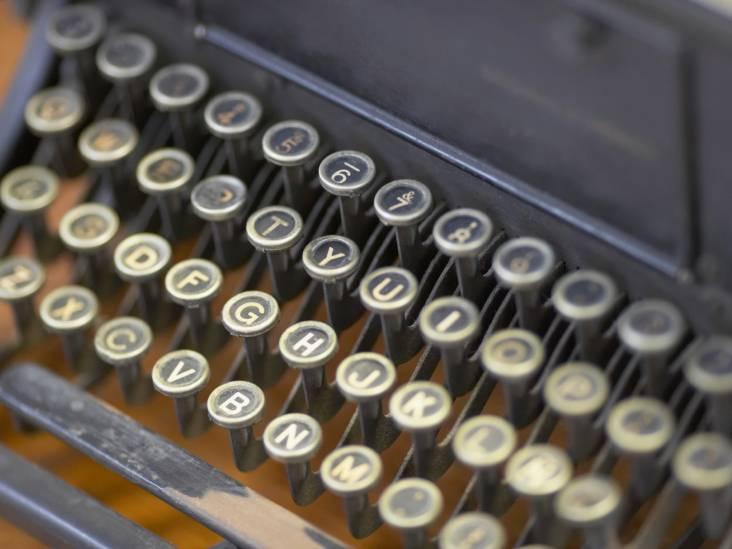 Stadse Fratsen: Het plichtsbesef van de nachtredacteur