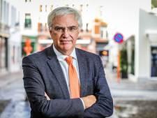 "West-Vlaams gouverneur na overleg met Vlaamse regering: ""Draagvlak voor doortastende maatregelen is groot"""