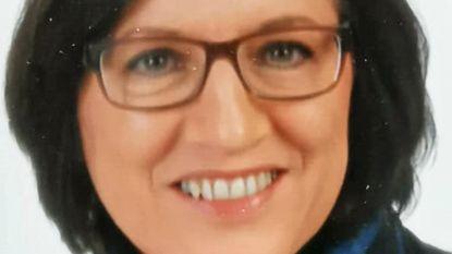 Politie zoekt met drone naar vermiste vrouw uit Hasselt