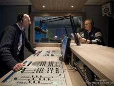 Nijverdalse 'fotograaf' Johan Reijnders (73) overleden