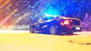 VIDEO: West-Vlaamse politiezone pakt uit met ... eigen gedicht over politiewerk