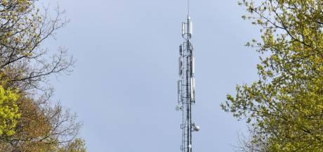 Succes na tien jaar lobbyen: grensgebied Tubbergen mobiel bereikbaar