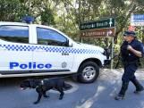 Disparition de Théo Hayez: que fait la police belge en Australie?