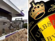 """Condamnés par la FIFA, Anderlecht """"accepte la sanction"""", l'Union belge """"examine"""" une possible contestation"""