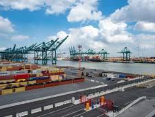 Antwerpse haven gaat CO2 recycleren