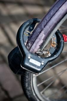 OM eist werkstraf voor onverbeterlijke fietsendief uit Ede