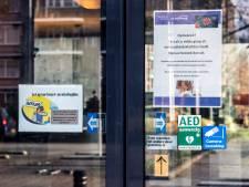 Personeel Nijmeegse verpleeghuizen: ben ik zélf de bron van besmetting?