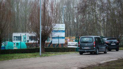 Schelle en Hemiksem denken na over gezamenlijk recyclagepark (maar geen enkele locatie lijkt geschikt)