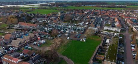 'Nog niet in IJsselmuiden gevestigde supermarkt' komt in nieuwbouw Markeresplein