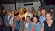 Joseph (84) en Astrid (78) vieren 60ste huwelijksverjaardag