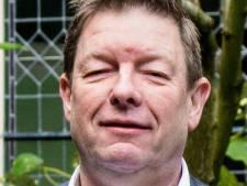 Harry Broekhuijs vertrekt als SP-fractievoorzitter in Overijssel om zorg van vijf jonge kinderen op zich te nemen: 'Blij dat we dit kunnen doen'