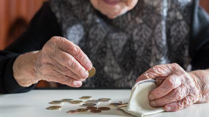 Een uitkering en toch arm? De kans wordt steeds groter