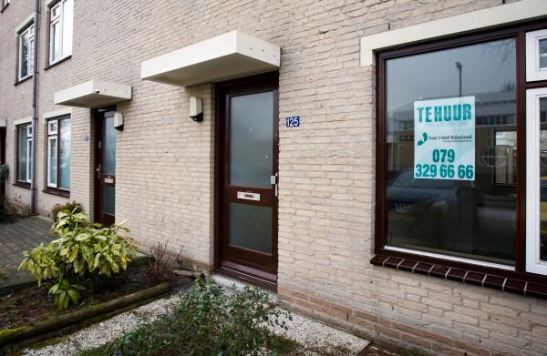 **Limburgse stichting weerde jarenlang ongezonde en stinkende woningzoekers**