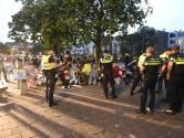 Openbaar Ministerie onderzoekt oproep Utrechtse PVV om relschoppers te 'knuppelen'