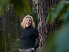 Burgemeester Heerde wil monument: 'Corona-nabestaanden moeten we letterlijk een plek geven'