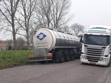 Illegaal parkeren Zeedijk groot probleem voor ondernemers op bedrijventerrein Zwartenberg