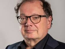Nieuwe directeur voor Dienst Gezondheid & Jeugd