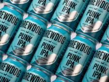Punk IPA en Elvis Juice: Schotse brouwerij Brewdog valt voor Rotterdam
